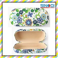 funny glasses case