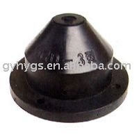 JGD-D1 Rubber Cutting Vibration