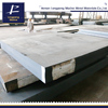 China Factory Low Price JIS-S45C carbon strcture steel plate/ 60mm thickness carbon steel sheets