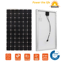 RESUN RS6C-270P 270w poly solar panel competitive quick delivery