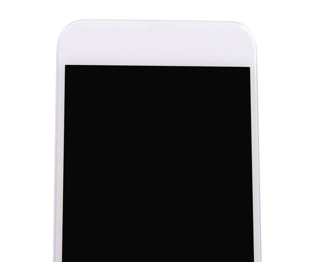 Original digitizer screen for iphone 7 lcd,replacement lcd for iphone 7 cell phone accessories wholesale ali baba