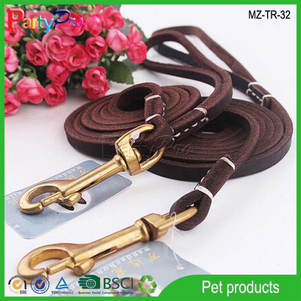 2015 China Wholesale Pet Product Supply Dog Harness With Leash