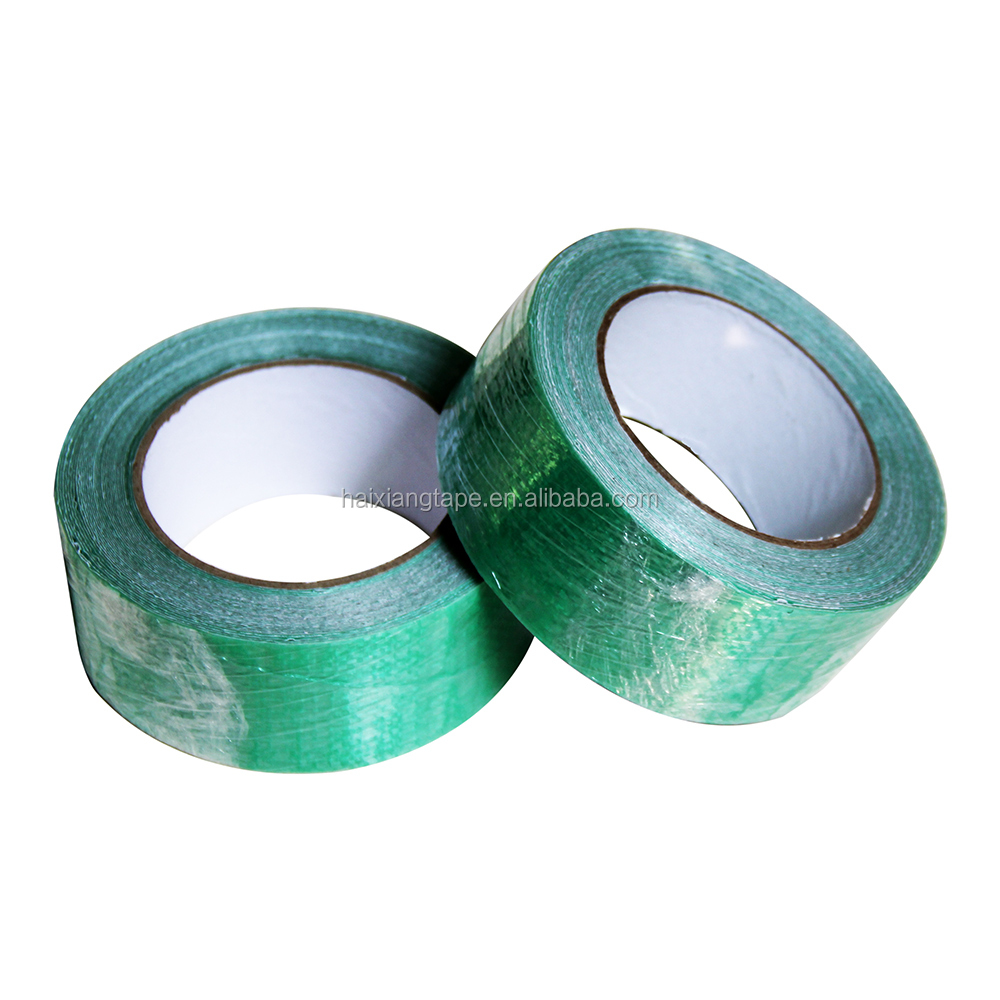 Wholesale 1.88 Inches by 60 Yards Waterproof Vinyl Tarp Repair Tape