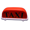 /product-detail/led-taxi-roof-light-taxi-lamp-pp-material-60801443938.html