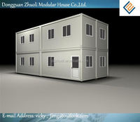 prefabricated container hosue suppliers - top deals at factory price