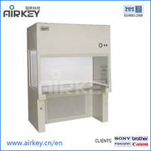 Medical Laminar Flow Clean Bench for Hospital Clean Rooms