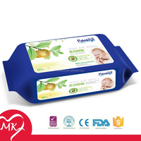 Hospital baby wipes organic baby wet wipes baby wet wipes