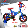 chopper children bicycles for sale