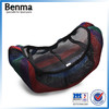 Wholesale 3D seat cover durable and high quality,motorcycle spare parts