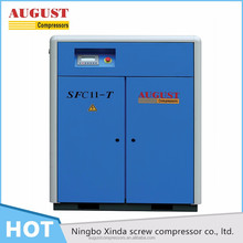 Industrial Air Compressor , Air Ace Air Compressor
