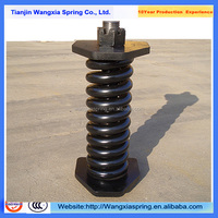 Lift Coil Spring for Toyota Landcruiser