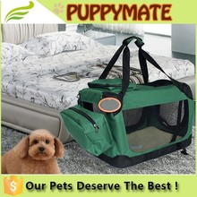 Soft Portable Dog Carrier/Pet Travel Bag/pet carrier dog carrier dog bag
