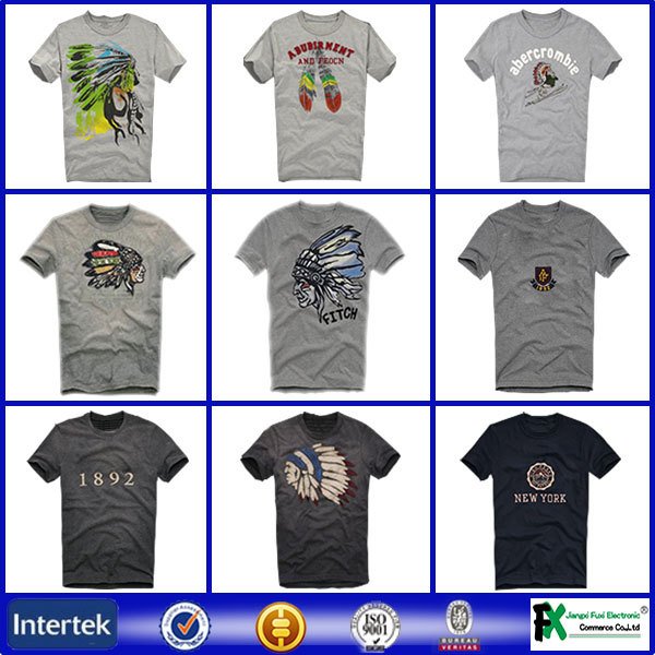 Manufacturer Manila Philippines Sublimation Cut And Sew T