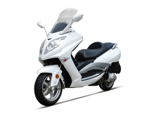 150cc new petrol gasoline scooter high quality cheap for sale