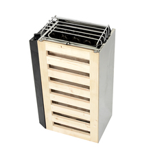 High quality products home design sauna heater for sale
