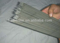 E 2209L-16 Rutile high alloy welding rods