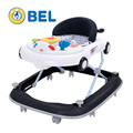 baby furniture sit to stand adjustable safety learning walking baby walker