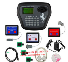 key cutting machine,Clone king ad900 plus key programmer,Key Programmer Clone King 4D Transponder