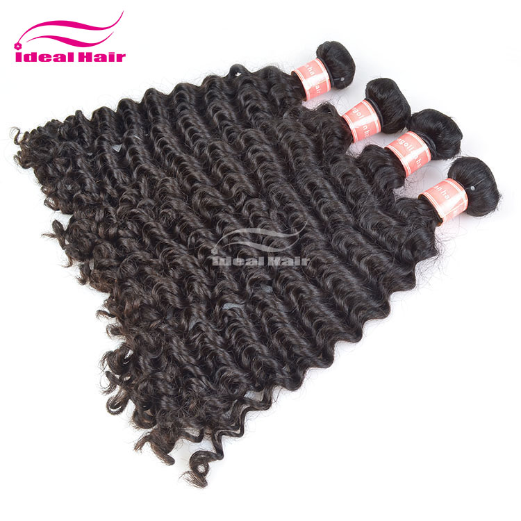Most fashionable wholesale non surgical hair replacement, cheap naturally curly hair styles for women