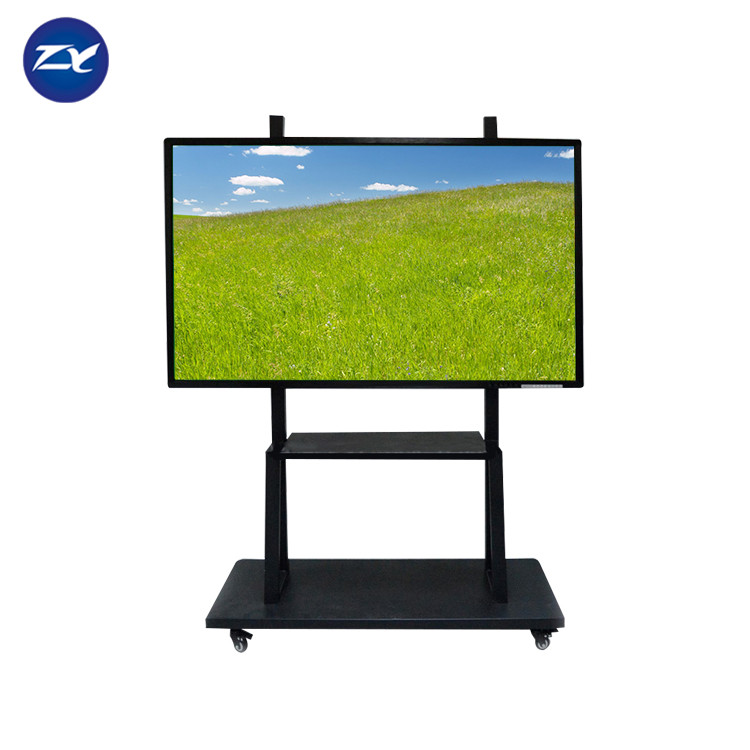 electronic whiteboard system no projector interactive whiteboard price - Electronic Whiteboard