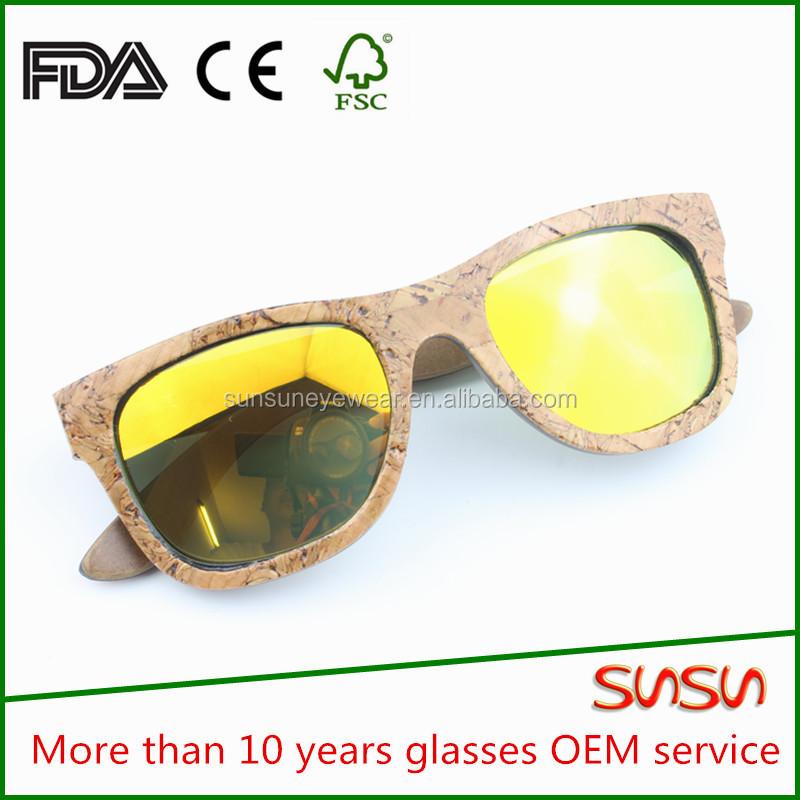 c6cef62cf20c China eye glasses sun wholesale 🇨🇳 - Alibaba