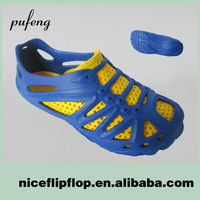Factory direct sale high quality cheap garden shoe children's clogs