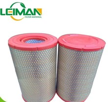 China1High quality air filter compressor air filter, air filter cartridge for Auto