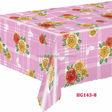 sunflower tablecloth/ethnic tablecloth