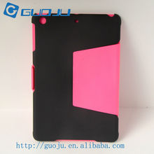 tablet case for ipad mini 2