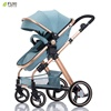 /product-detail/chinese-baby-stroller-factory-wholesales-with-cheap-price-foldable-baby-stroller-60838022696.html