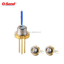O-Send/Senset High quality manufacturers laser diode 10w