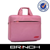 New style cheap specifications laptop bags for teenage girls