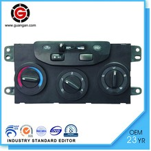 wholesale new age products car automotive air conditioner cont control panel