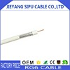 Hotsale Telecommunication 305M Coxial Cable Rg6