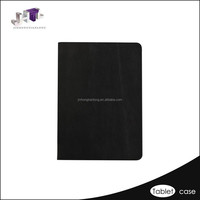 Silicon Leather Flip 10.1 Tablet Case and Cover
