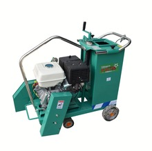 Slab Cutter, Road Cutting Machine CONCRETE SAW concrete cutter sawing machine