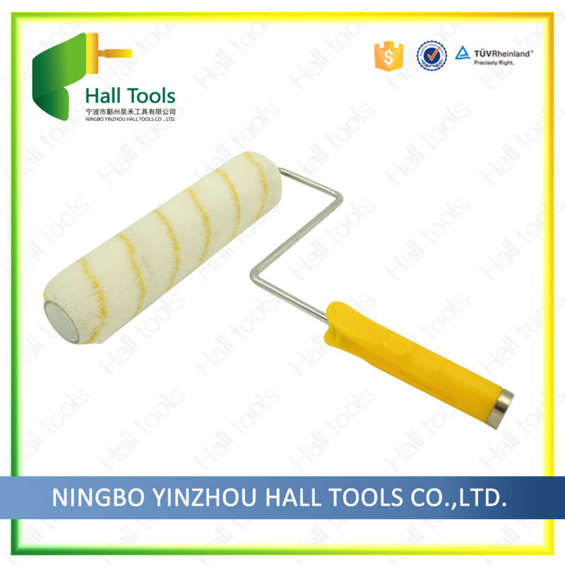 Home Decoration 270mm Polyacrylic Paint Roller