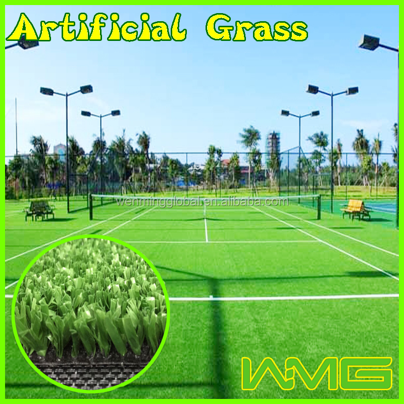 Field/Apple Synthetic Basketball court grass turf