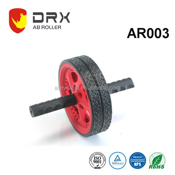 Hot sell Perfect Ab Roller Pro Carver Wheel Abdominal