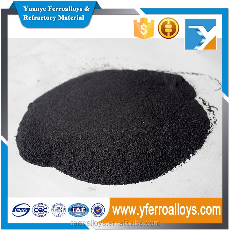 Chinelse chemica /Widely used in building production of metallurgical and other industries- silicon metal powder
