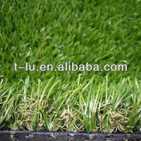 30mm 40mm Landscaping Artificial Grass For