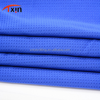 manufacture jersey fabric, moisture wicking fabric,basketball fabric