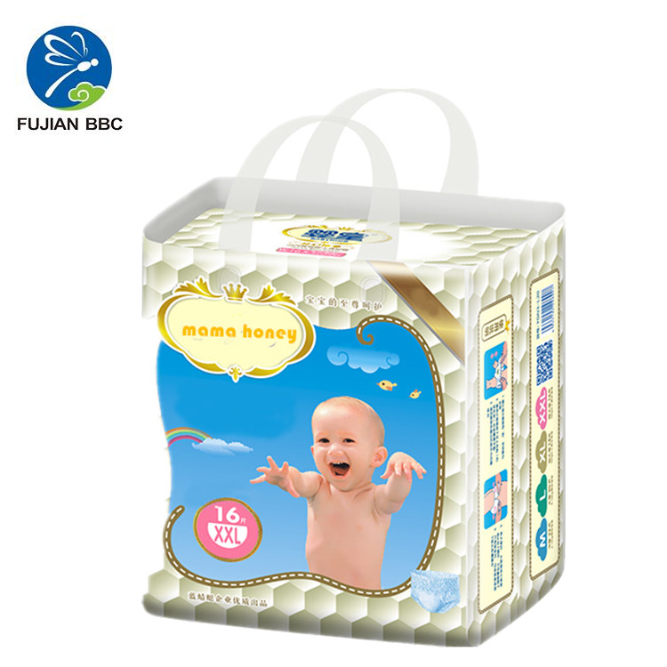 sleepy disposable baby diaper,baby diaper in quanzhou chinese supplier baby cloth diaper