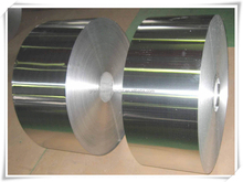 Alloy 11070 3105 5052 Prices Of Aluminum Sheet Coil For Gutter, Curtain Wall