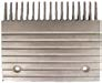 GOA453A1 Comb Plate used for Otis