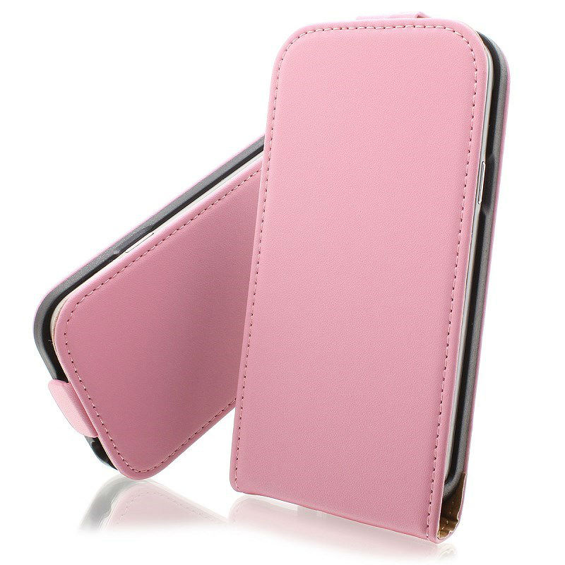 Best sale mobile phone accessories High grade real leather case for Samsung S4 ,Genuine leather case for Samsung Galaxy S4 i9500