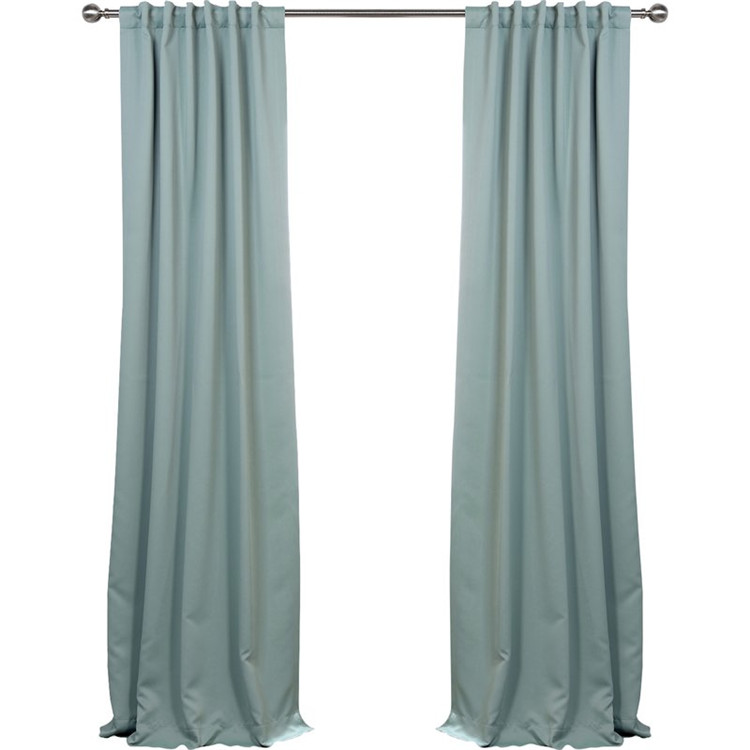 Readymade window curtain ready made usa professional velvet curtains