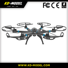 KD33051 2.4G drone with camera wifi fpv rc quadcopter