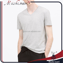 men T-shirt 2017 manufacturers looking for apparels distributors