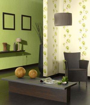 WallpaperWallcoveringKertas DindingCarpet And Painting